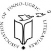 15th Finno-Ugric Writers' Congress
