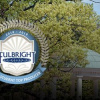 Fulbright Student Award