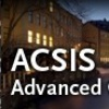 Levente T. Szabó to speak at the ACCIS conference in June