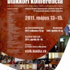 TRANSSYLVANIAN STUDENTS' SCIENTIFIC CONFERENCE (TSSC)