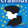 ERASMUS scholarship for 2016/17
