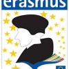 Erasmus Scholarships for the second semester